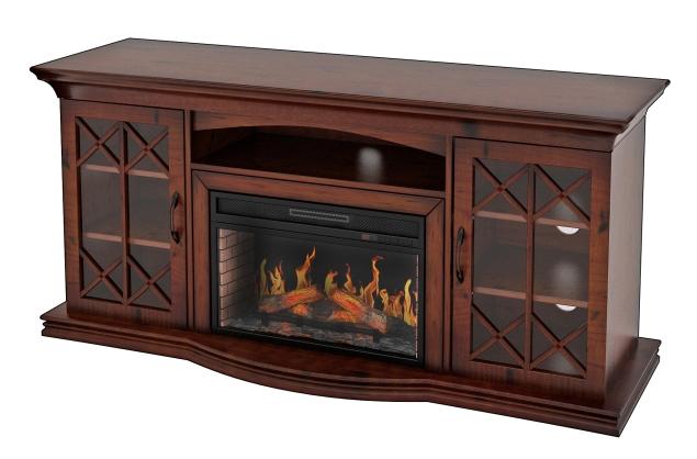 ZL2960-70S_Fireplace_TVStand_02_060215